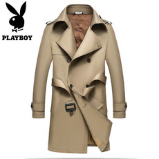 Mens windbreaker Playboy lwb9196