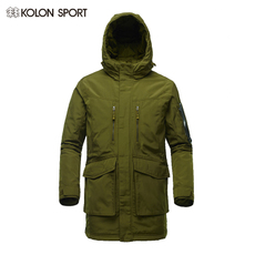 Летняя форма KOLON sport lhjw42041 KOLONSPORT
