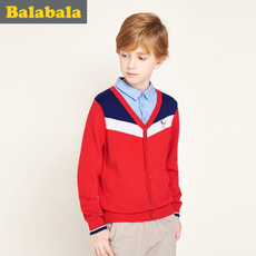 Children's sweater Balabala 28031161102
