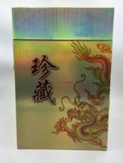 Коробка для винной бутылки 10 10