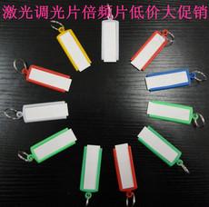 Лазерный диод Лазерная оптических частот удвоение