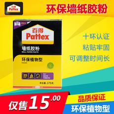 Клей Pattex