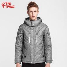 Куртка THETHING 153191t004