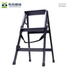 Штатив Yunteng 80cm 150