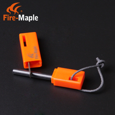 Fire/Maple FMP/709 FMP