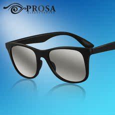 3D очки Prosa 3D IMAX Reald