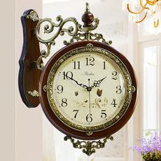 Настенные часы Mina Yi home minaikea