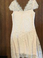Женское платье Morgan