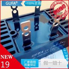 Выпрямитель электрического тока Новый оригинальный gufa