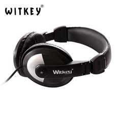Наушники Witkey 6.5MM