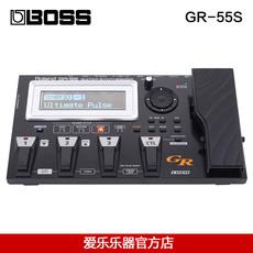 Гитарный синтезатор BOSS GR55S GR-55S