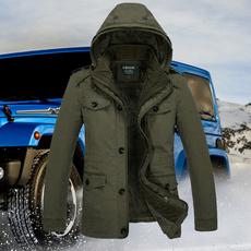 Куртка Others 08808