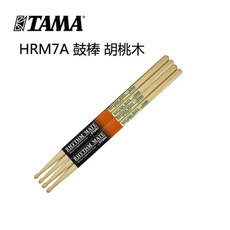 Барабанные палочки TAMA HRM5A/7A MRM5A/7A