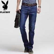 Джинсы мужские Playboy 17141085