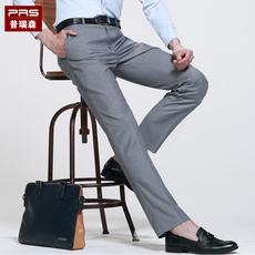 Классические брюки Princesong prs14xk69