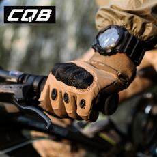 Перчатки для туризма C. Q. B