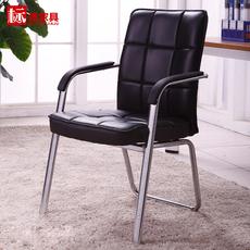 кресло для посетителей BZ