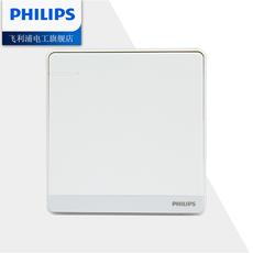 Выключатель многоклавишный Philips 86