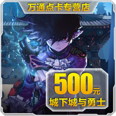 500 DNF DNF DNF50000