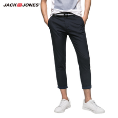 Casual pants Jack Jones 216314513 JackJones