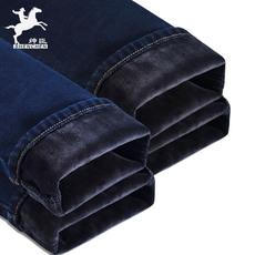 Jeans for men Shen Chen sc14b056