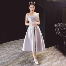 Evening dress Up sky lf1059 2016