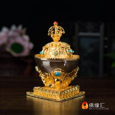 Тибетский чайник Буддийских буддийской тибетского буддизма