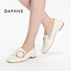туфли Daphne 1017101015 17
