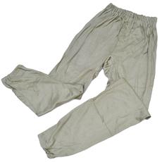 Теплые брюки 87 panties 87