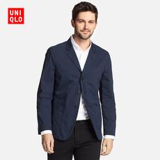 Куртка Uniqlo uq193553000 193553