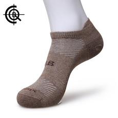 аксессуары для обуви C.Q.B cw001 CQB