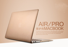 Apple чехол Macbook Air Pro 11