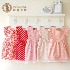Baby dress Vera Angel 050602