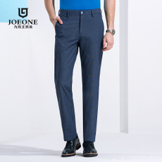 Повседневные брюки Joeone jb1522921