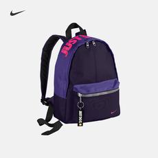 Сумка Nike ba4606 CLASSIC