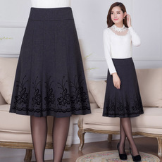 Одежда для дам Recalling Fanghua 518