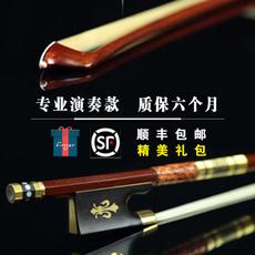 Смычок для скрипки Clan