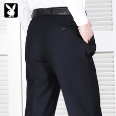 Classic trousers Playboy 024798/6