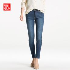 Jeans for women Uniqlo uq181597000 181597