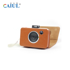 Чехол для Polaroid Caiul For Snap