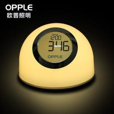 Прикроватный светильник OPPLE LED
