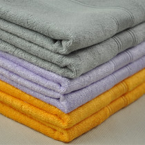 Special bamboo fiber towel washcloth washing towel towel advertisement towel embroidered towels printed towels wholesale