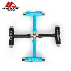 инструмент для скейта Marktop m1308/t