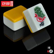 Набор для игры в Маджонг Kang