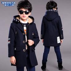 Пальто детское Wenlia 16/819