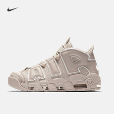 кроссовки Nike AIR MORE UPTEMPO '96