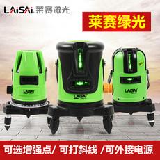Уровень лазерный LAISAI lsg671jsd