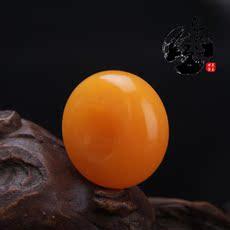 ожерелье Qian Yuan Yu/Chai hr8537