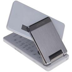 Мобильный телефон Sharp SH9210C SH-03C