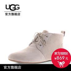 туфли Ugg 1006502
